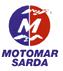 Motomar Sarda